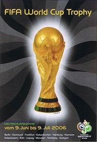 Footballfan_1876_5297333