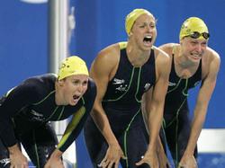 Swimmer02